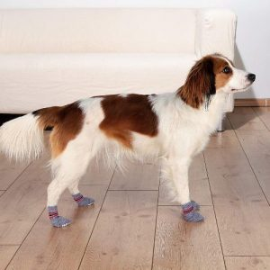 trixie-dog-socks-antislip