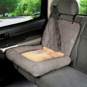 car-cuddler