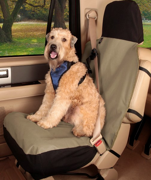 bucket-seat-cover