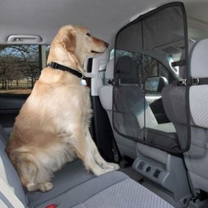 frontseat-pet-net-barrier