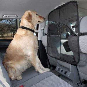 frontseat-pet-net-barrier