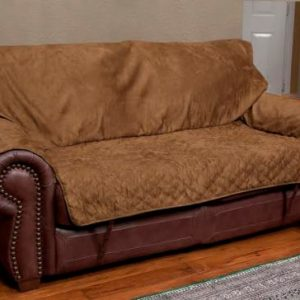 fullfit-furniture-protector-2seater