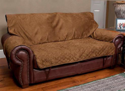 fullfit-furniture-protector-2seater