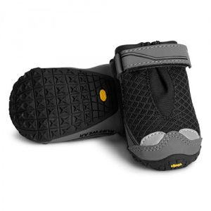 grip-trex-black-boot