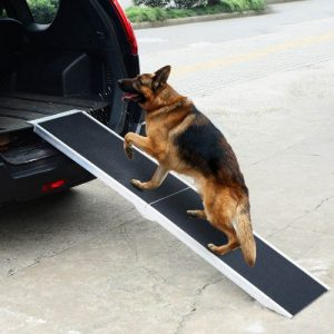 folding-car-access-ramp