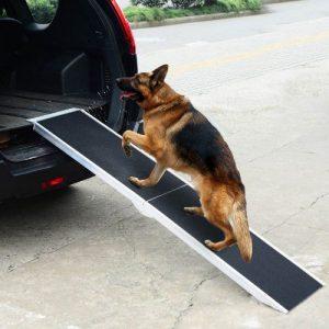folding-car-access-ramp