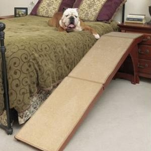 wood-bed-ramp