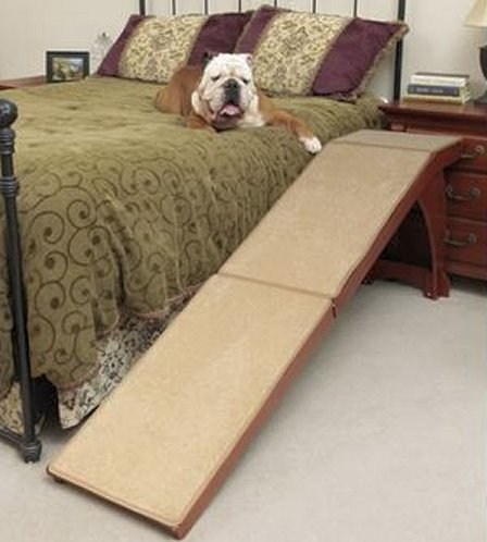 wood-bed-ramp