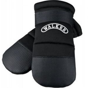 walker-care-comfort-dog-boots