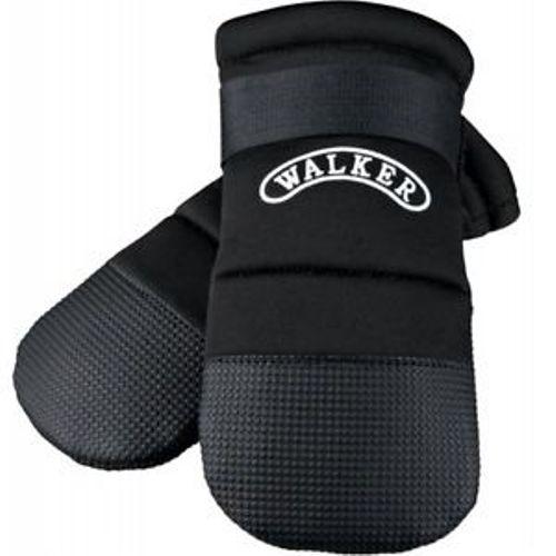 walker-care-comfort-dog-boots