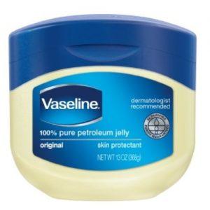 Vaseline-250ml