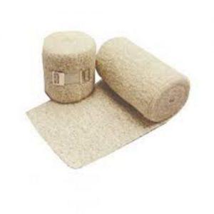 crepe-bandage