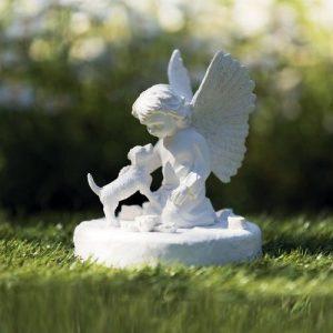 pet-memorial