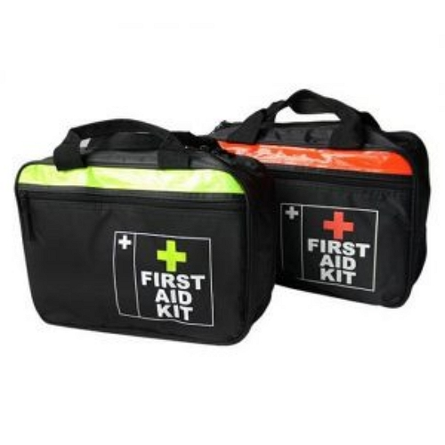 motorist-or-home-first-aid-kit