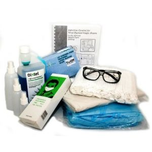 Infectious-Disease-Kit