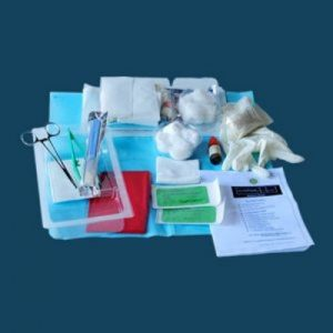 emergency-suture-kit