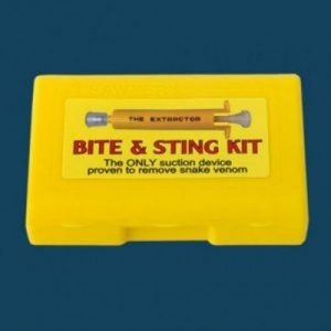 bite-&-sting-kit