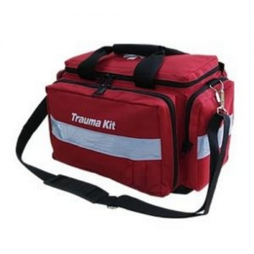 multi-trauma-kit