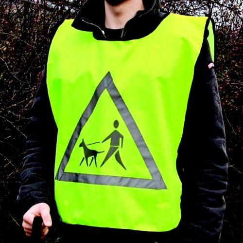 handler-visibility-vest