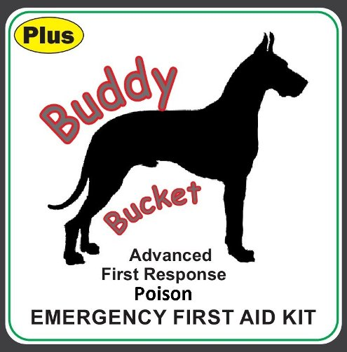 emergency-poison-first-aid-kit-plus