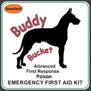 emergency-poison-first-aid-kit-standard