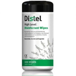 distel-disinfectant-wipes-100