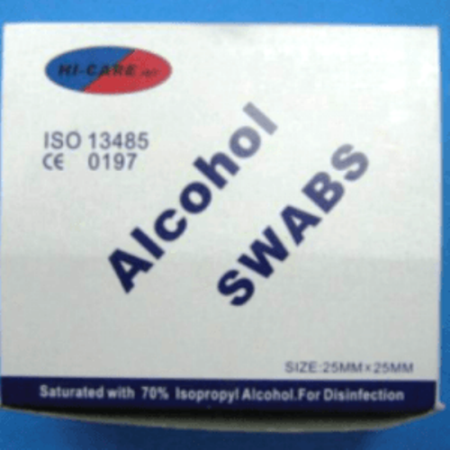 Alcohol_Swabs