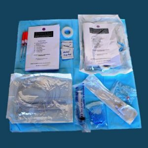 CritiPack-Needle-Cricothyroidotomy-Thoracostomy-Pack