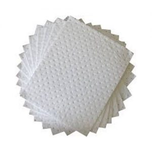 absorbent-pad