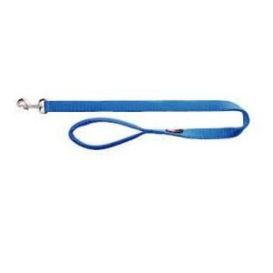 Trixie-premium-leash