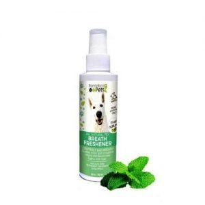 Pets-Breath-Freshener