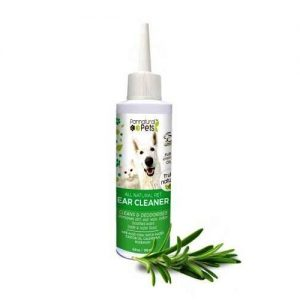 Pets-Natural-Ear-Cleanser