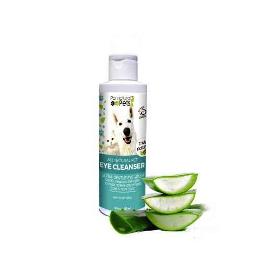 pets-Natural-Eye-Cleaner