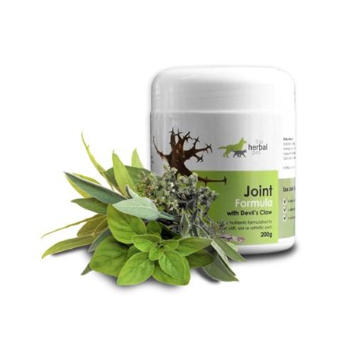 Natural-Joint-Formula-200g