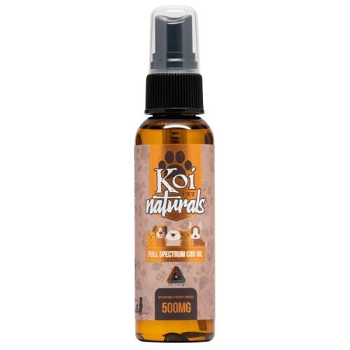 Koi-cbd-Pet-spray