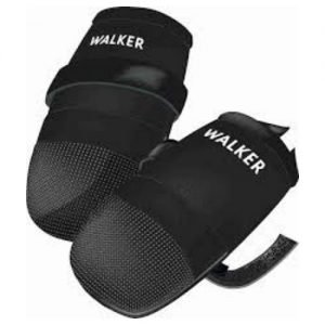 walker-care-protective-boots
