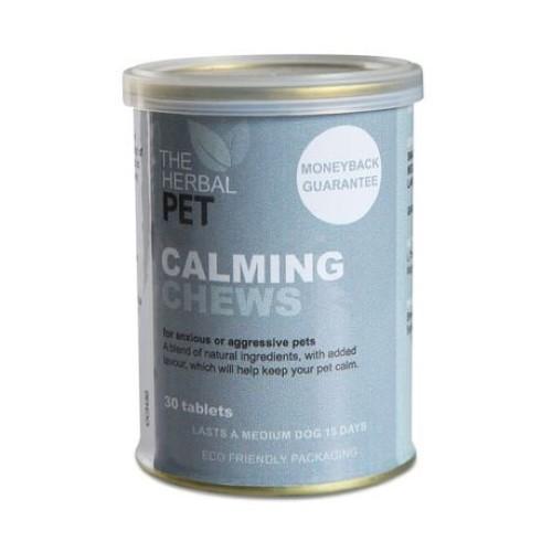 calming-chews