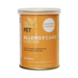 allergy-care-chews