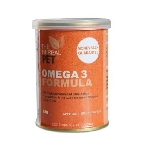 herbal-omega-3-formula