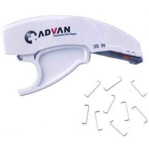 skin-stapler
