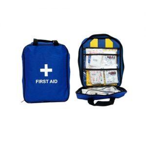 basic-first-aid-kit