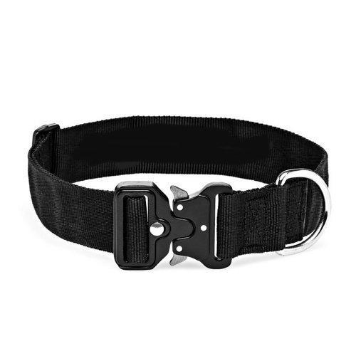 web-collar
