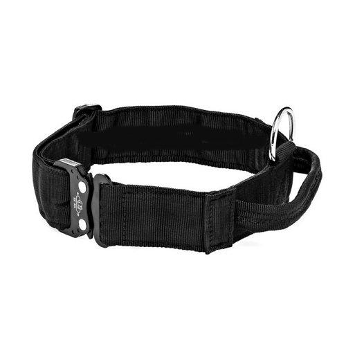 web-collar-with-handle