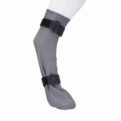 protective-silicone-sock