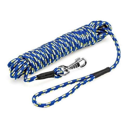 dog-lead-line